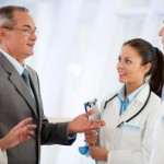 Preparing Your Practice for EHR Integration