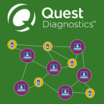 Quest Diagnostics Blockchain