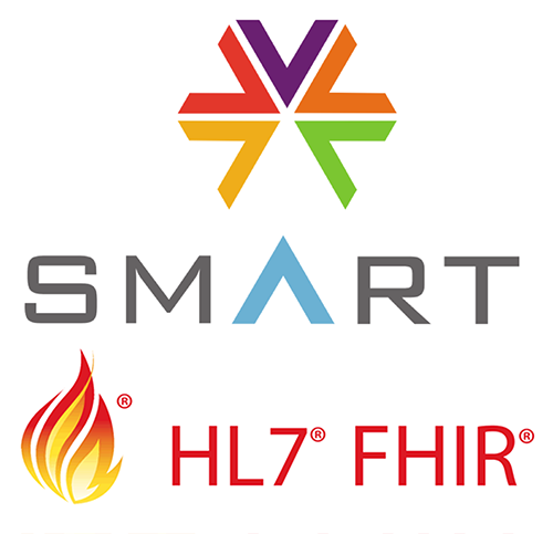 SMART on FHIR: What it means, and why it matters