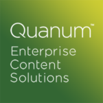 Quanum Enterprise Content Solutions