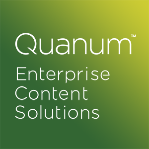 Quanum ECM Implementation